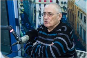 04.-Horia-Moculescu-la-Bucuresti-FM-Foto.-Alexandru-Dolea 1000