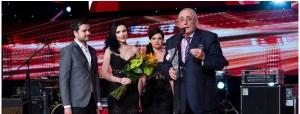 30.-Premiile-Muzicale-Radio-Romania-2015-Foto.-Alexandru-Dlea2