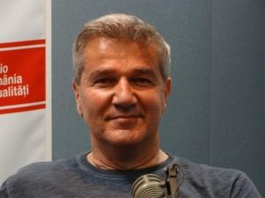 Dan-Bittman-la-Radio-Romania-300x224 (andreipartos.ro)