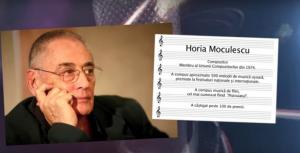 Horia-Moculescu (eurovision.ro)
