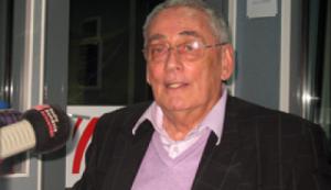 Horia Moculescu la RRActualitati