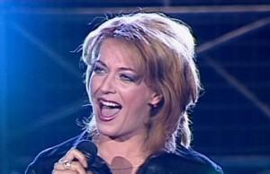 Laura Stoica (Wikipedia.org)