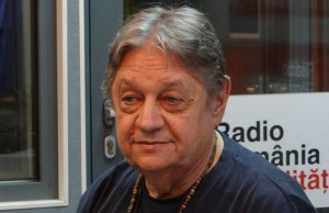 Mircea Vintila 1-1000 (www.romania-actualitati.ro)