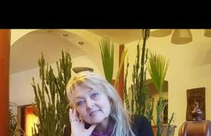 Viorela Filip (facebook.com)1000