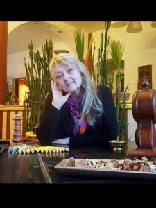 Viorela Filip (facebook.com)