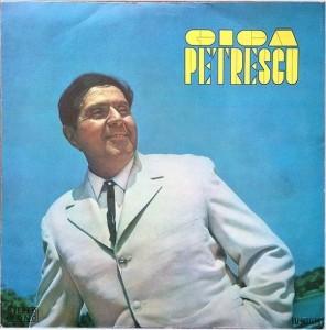 gica-petrescu-3 (www.romaniacultural.ro)