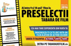 poster-tabara-de-film-2016.1000