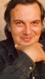 serban_georgescu (biografii.famouswhy.ro)