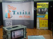 Preselectii Tabara de Film 2016 (foto by Bogdan Dragomir)