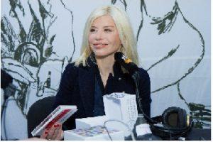 Loredana_medium (radioromaniacultural.ro)