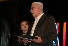 Temistocle Popa - Premiile Radio Romania (romania-actualitati.ro)
