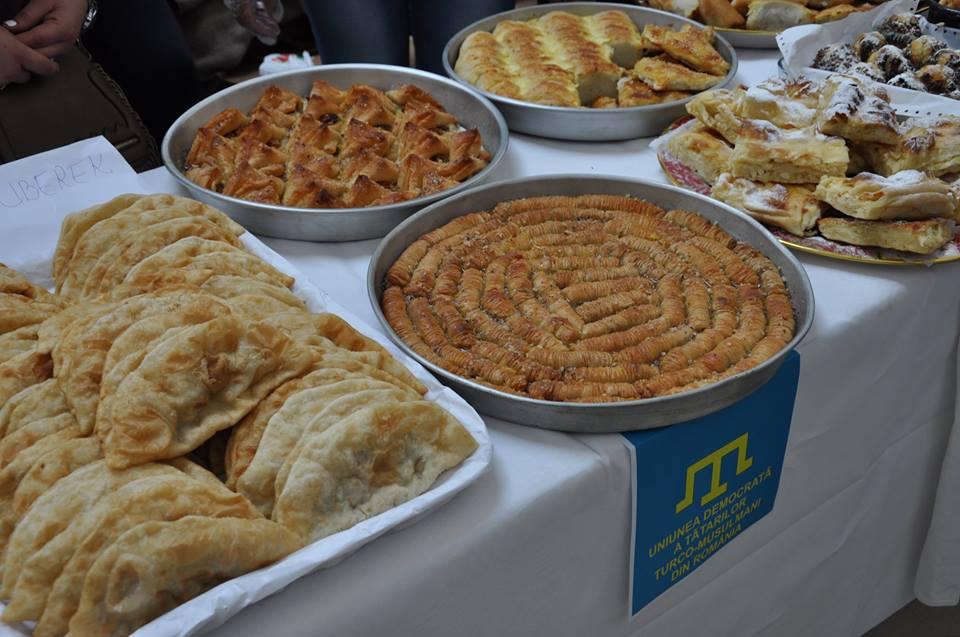 tatari 2
