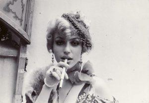 corina-chiriac-filmul-roscovanul-1976 (www.corinachiriac.ro)