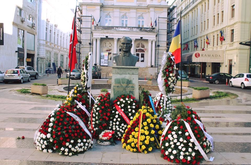 bucuresti-monument-dedicat-lui-ataturk