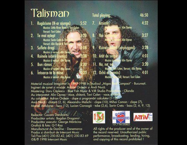 coperta-talisman-intercont-music-foto-q-t-raz