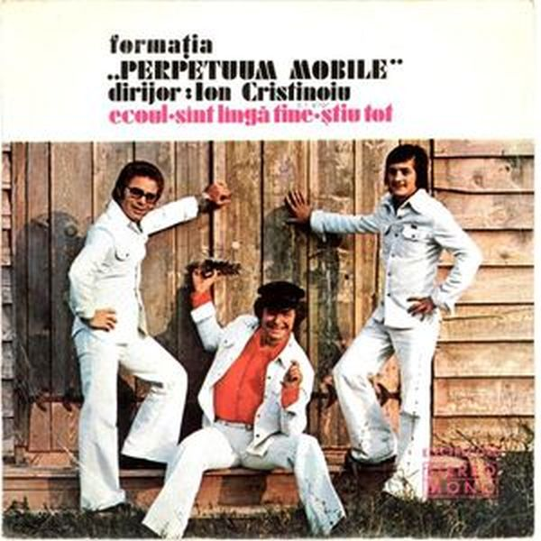 ion-cristinoiu-si-formatia-perpetuum-mobile-revistamuzicala-romaniacultural-ro