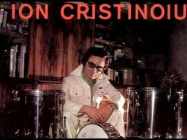 ion-cristinoiu-600-revistamuzicala-romaniacultural-ro