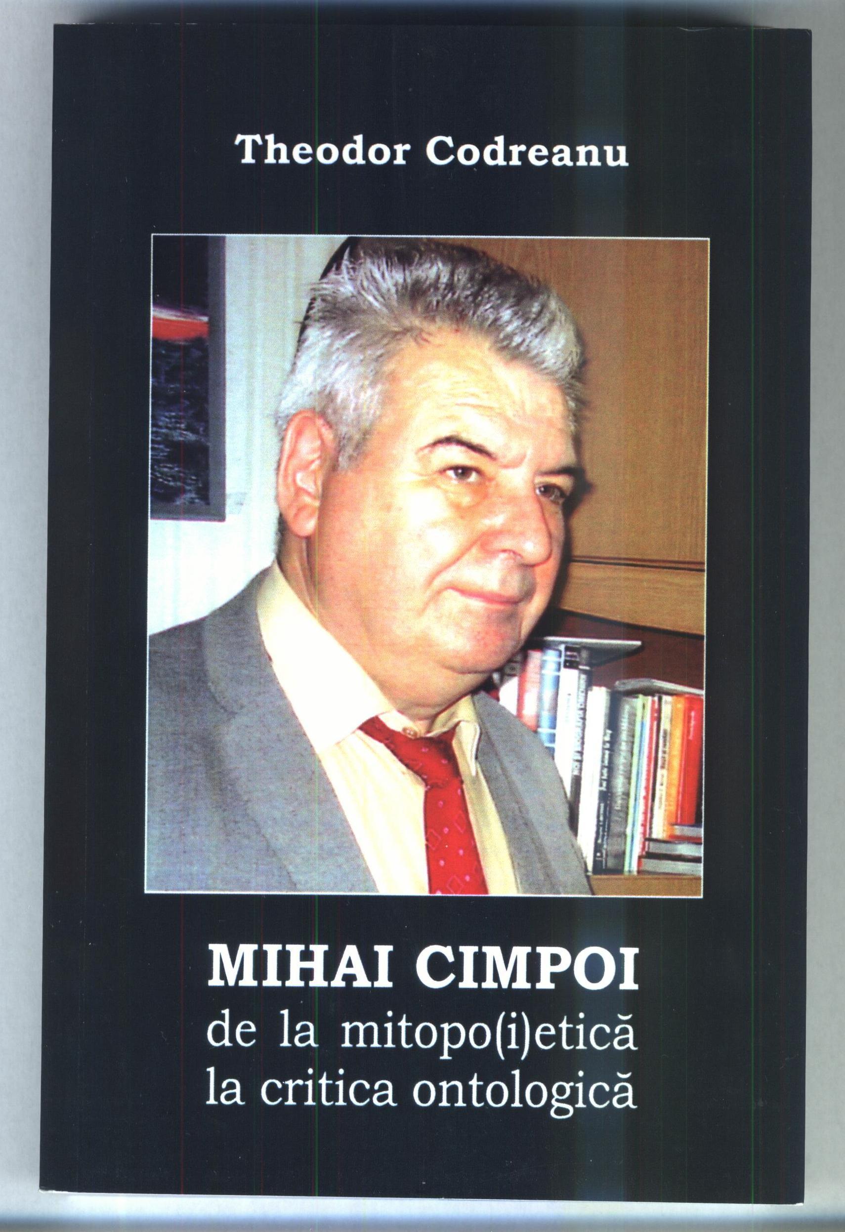 m-cimpoi-001