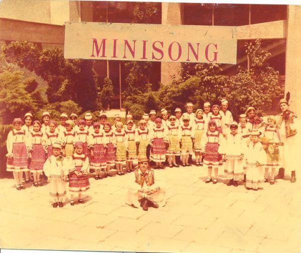 poza-minisong-1983-600