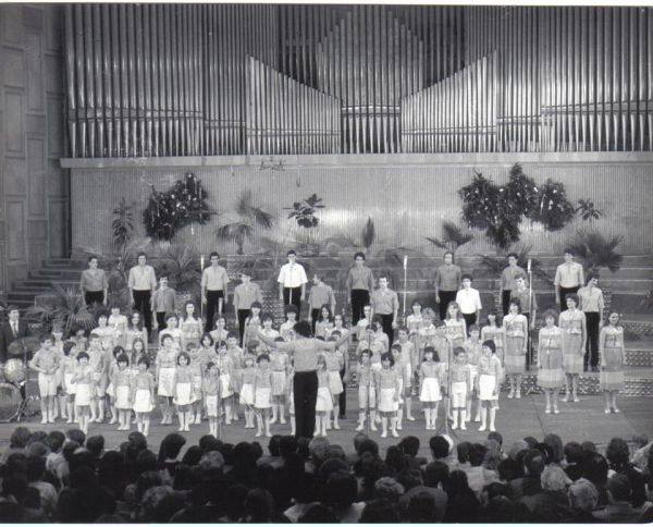 song-si-minisong-concert-sala-radio-1986-600