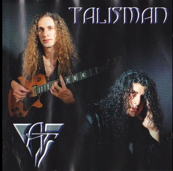 talisman-foto-q-t-raz