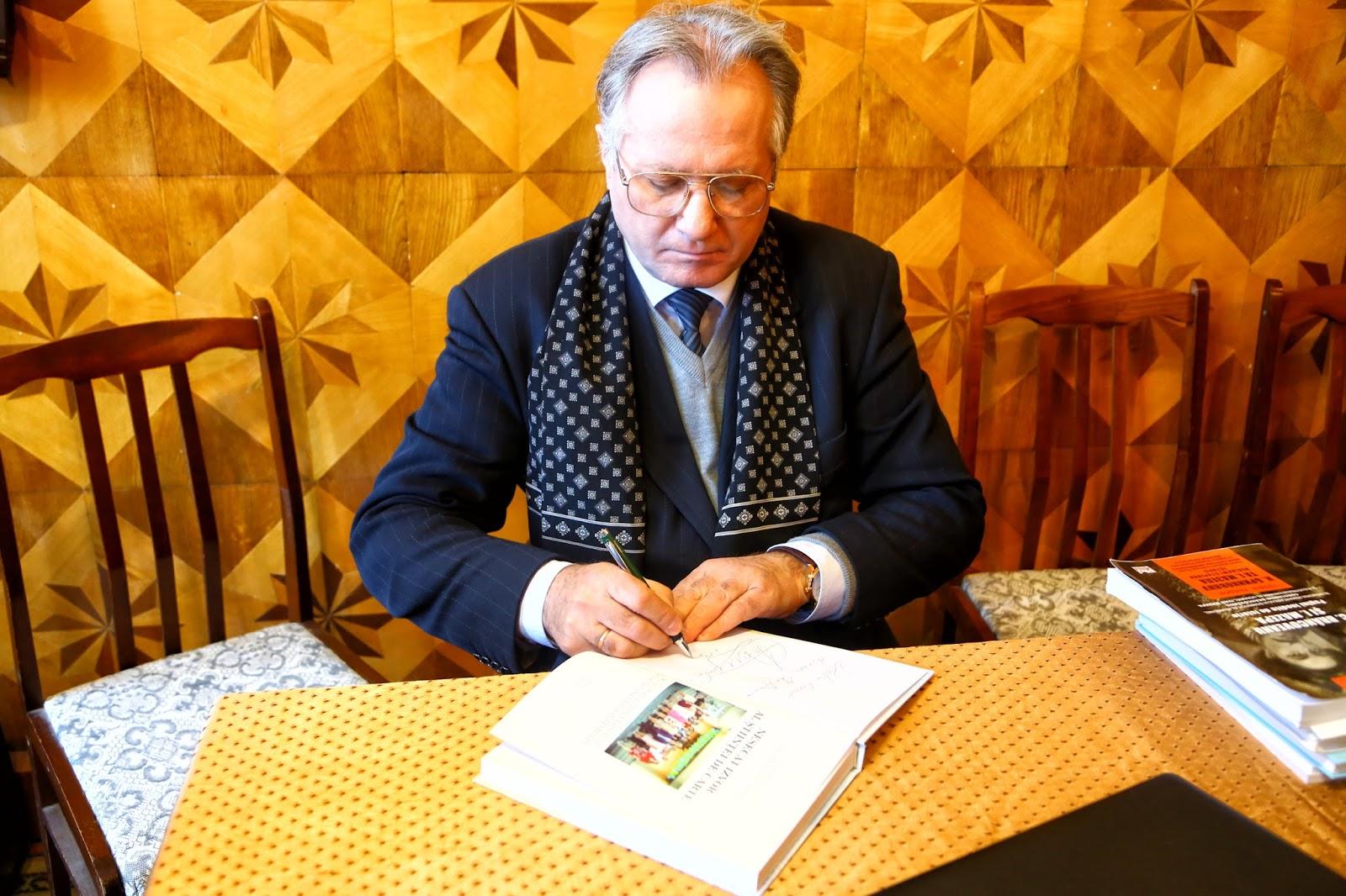 2-autorul-ucraina