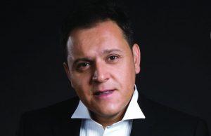 Ovidiu Komornyik (http://www.ovidiukomornyik.ro/media.php)
