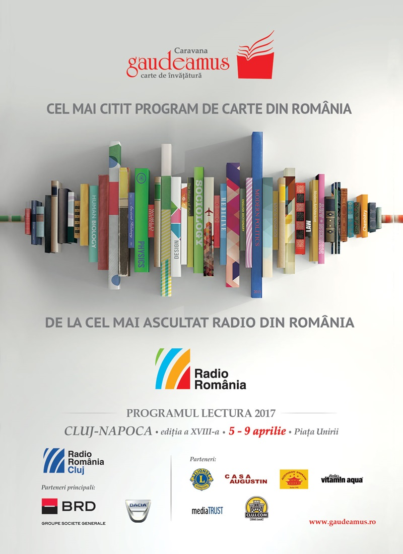 Caravana-Gaudeamus-2017-Cluj-1