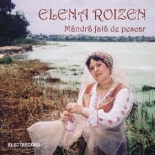 Elena Roizen 2