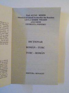 dictionar-roman-turc-turc-roman-de-altay-kerim-leyla-kerim-wilson-angi-senn-georgeta-popesku-p24582-01