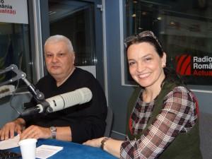 Dumitru-Lupu-si-Ileana-Sipoteanu-la-Radio-Romania-300x225 (andreipartos.ro)