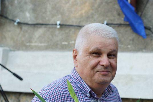 Dumitru Lupu.2 (www.facebook.com.Dumitru Lupu)