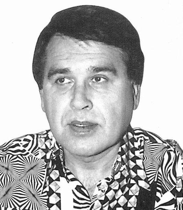 Marius-TEICU (www.ucmr.org.ro).600