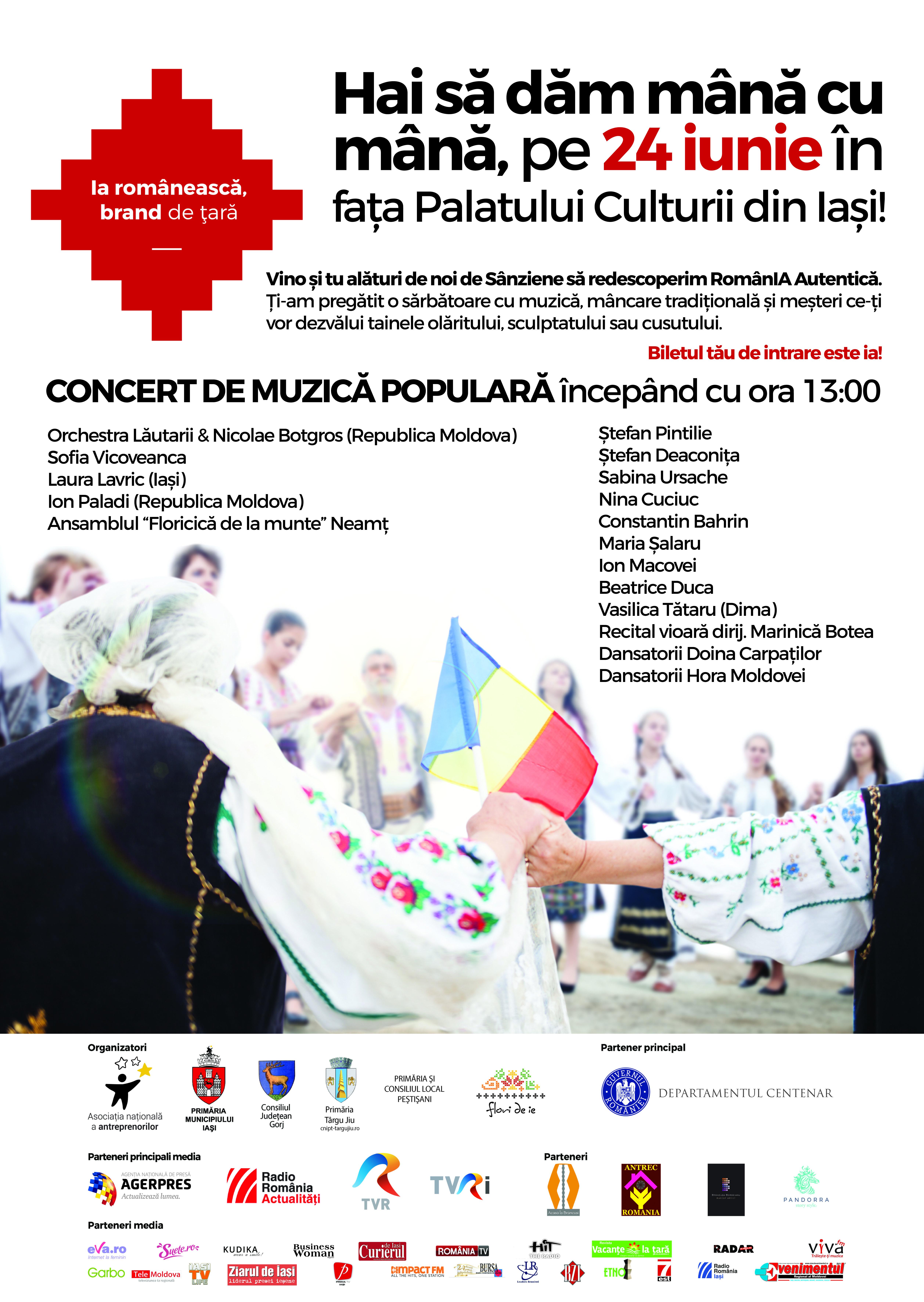 Afis-RomanIA-Autentica