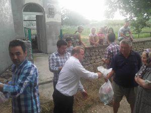Ajutoare de ramazan(1)