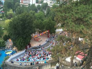 Festival-Baile-Herculane-300x225