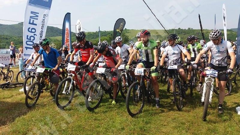 bikerace7