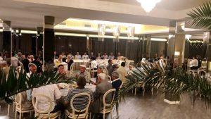 cina de iftar ASOCIATIA A (1)