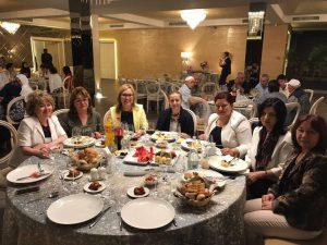 cina de iftar ASOCIATIA A (3)
