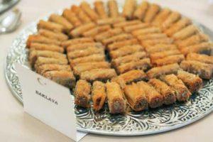 poezia-gastronomiei-turcesti-18390929