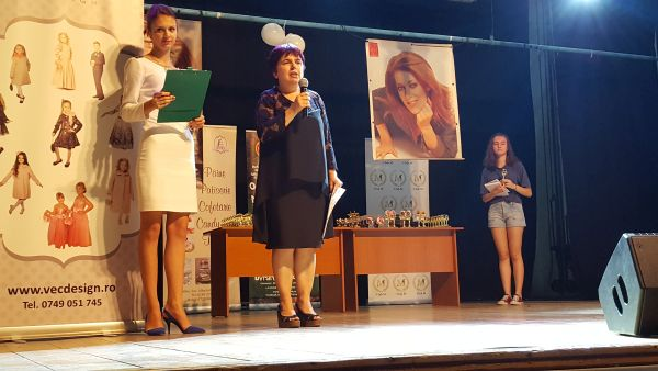 Daniela Simionescu - Dir. Festival Hermannstadtfest 2017.600 (foto by Bogdan Dragomir)