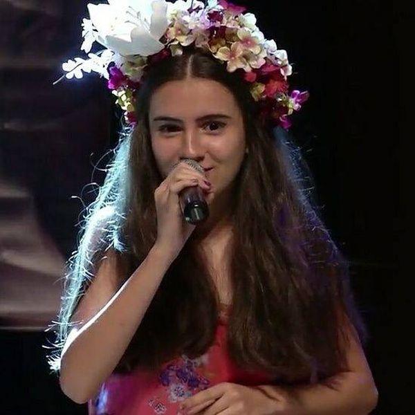 Dominique Simionescu la Hermannstadtfest 2017.600 (foto arh. pers. Daniela Simionescu - Facebook.com)