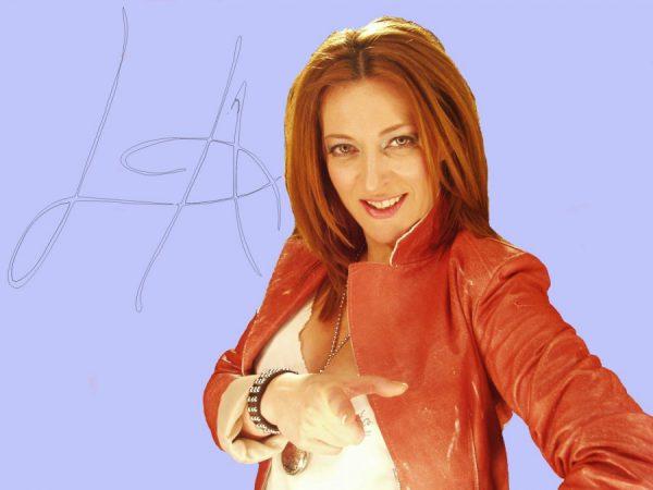 Laura Stoica.600 (foto Hermannstadtfest - facebook.com)