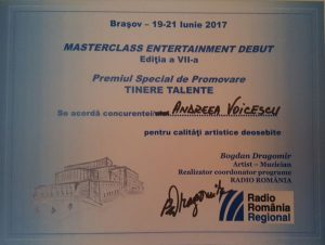 Premiul Tinere Talente RRR Brasov 2017.600 (foto by Bogdan Dragomir)