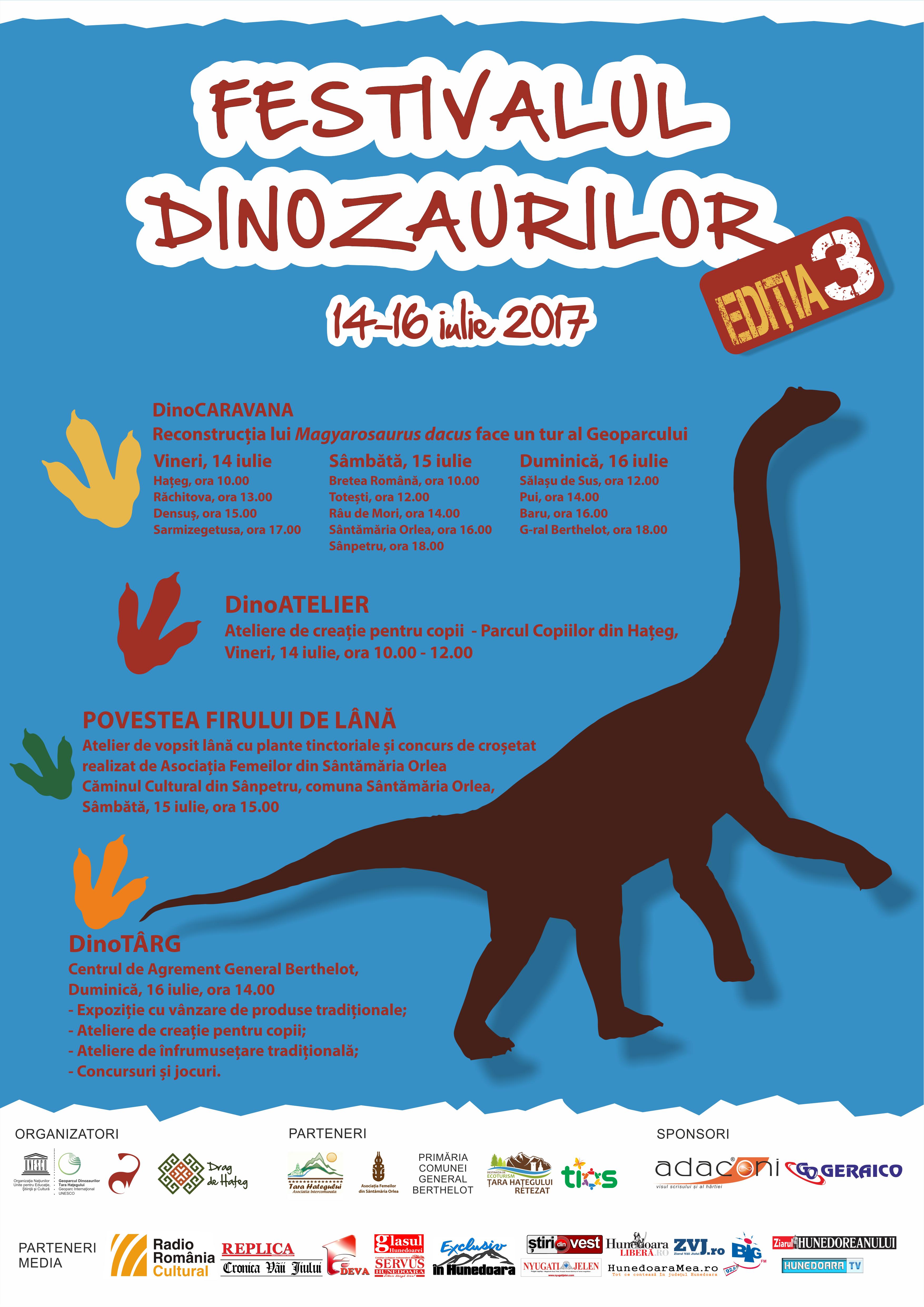 festival-dinozauri