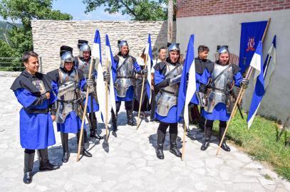 garda-cetatea-deva-2