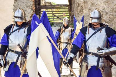 garda-cetatea-deva-3