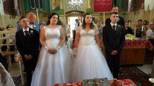 nunta dubla la Micherechi 2