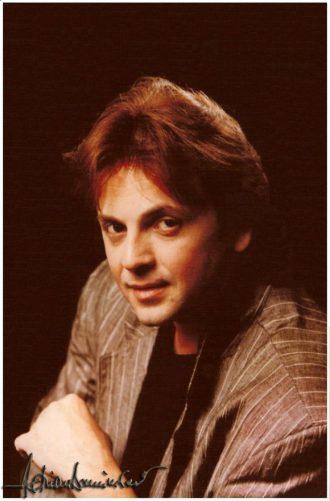 Adrian Daminescu - arhiva pers.2 (adriandaminescu.com)