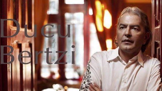 Ducu-Bertzi-640x301 (ducubertzi.ro)